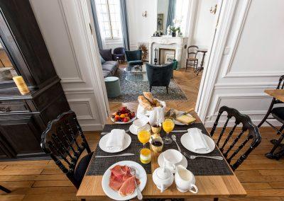 sourire-breakfast-web--69