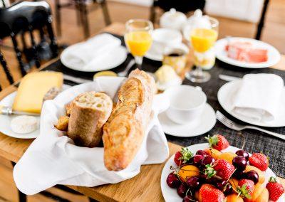 sourire-breakfast-web--71