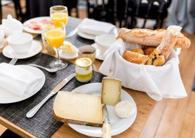 sourire-breakfast-web--72